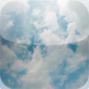 Cumulus (S3)