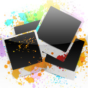 PhotoGrab 2.0