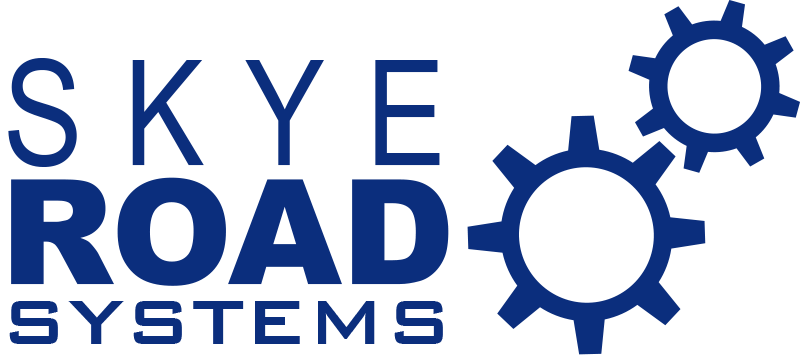 Skye Road Systems